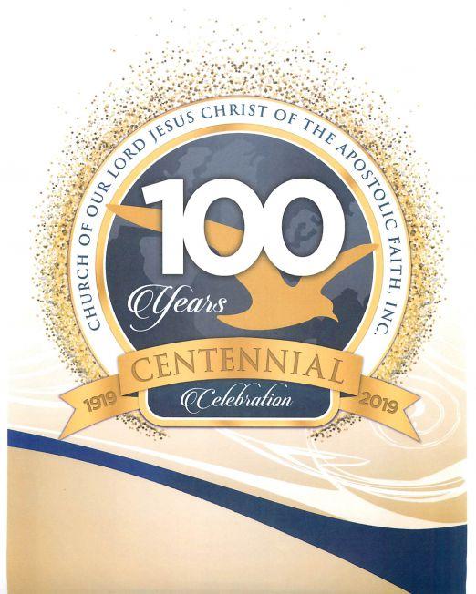 Image Centennial (1)